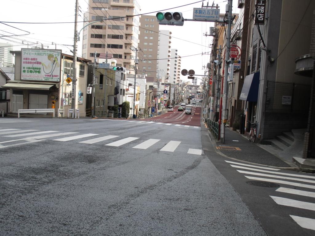 f:id:hideki-sansho:20180115160317j:plain