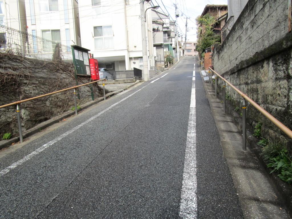 f:id:hideki-sansho:20180118173514j:plain