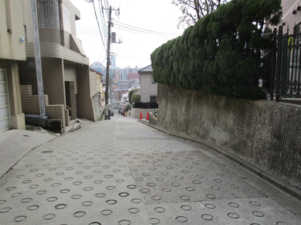 f:id:hideki-sansho:20180118173627j:plain