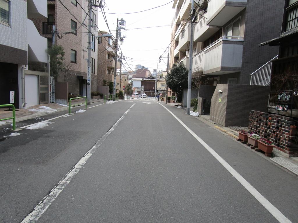 f:id:hideki-sansho:20180130222336j:plain