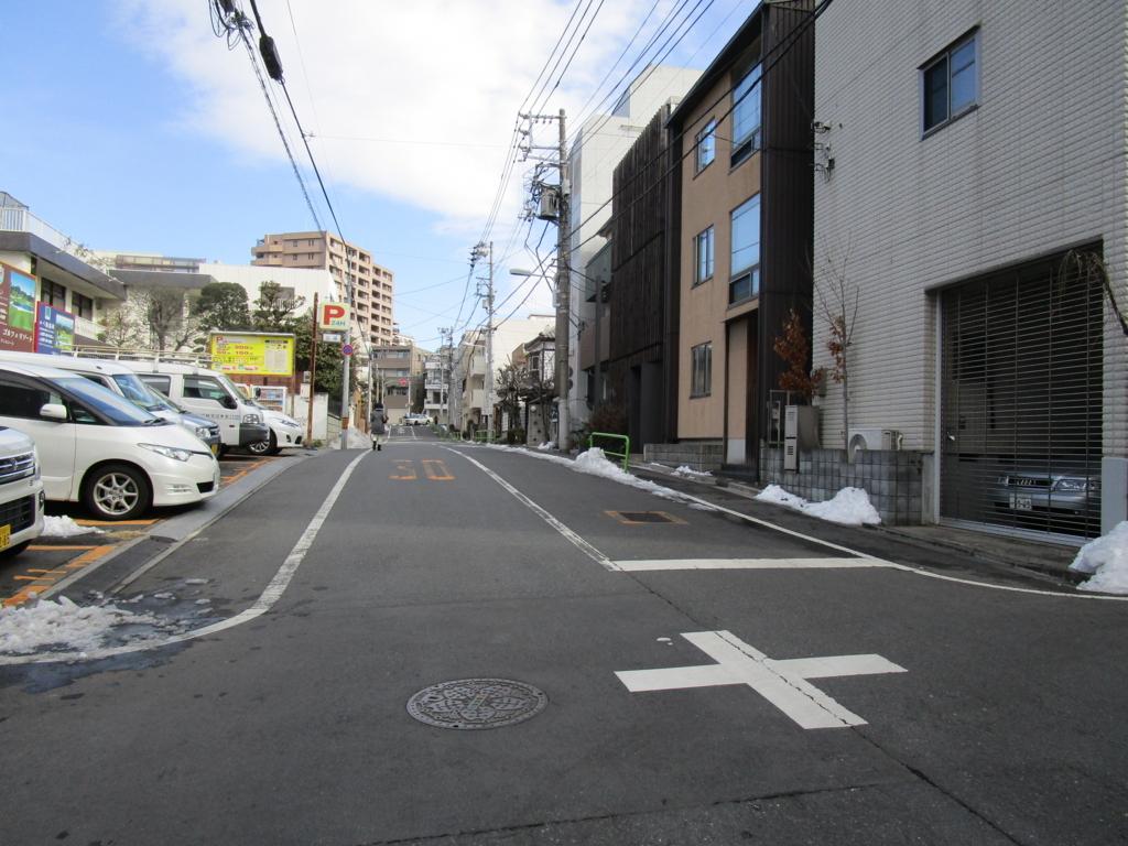 f:id:hideki-sansho:20180130222412j:plain