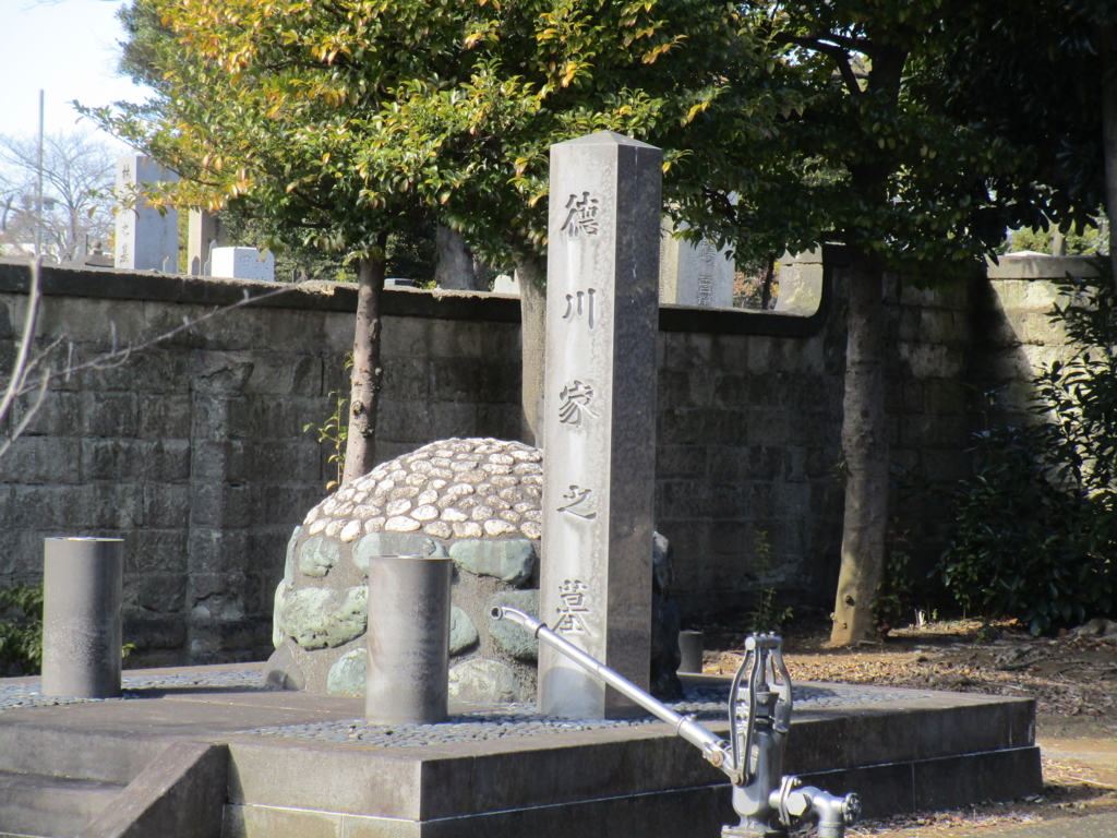 f:id:hideki-sansho:20180201113245j:plain