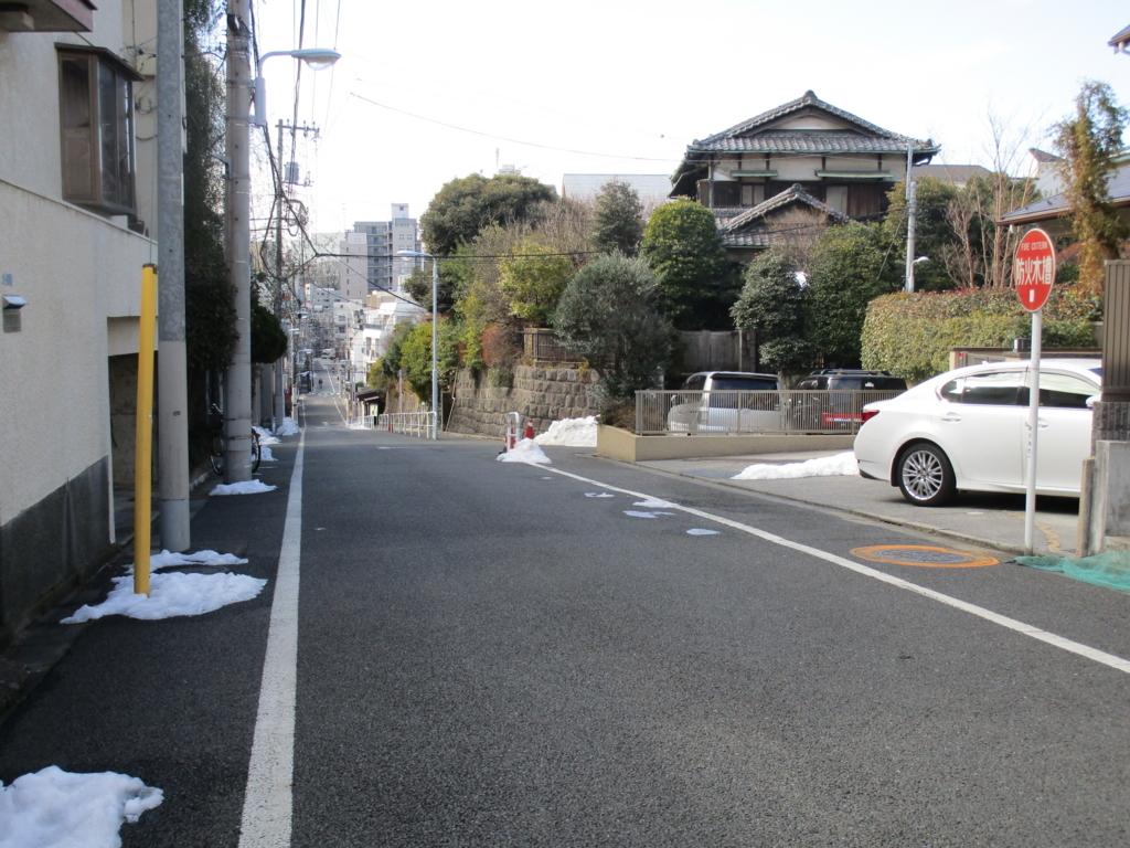 f:id:hideki-sansho:20180201115151j:plain