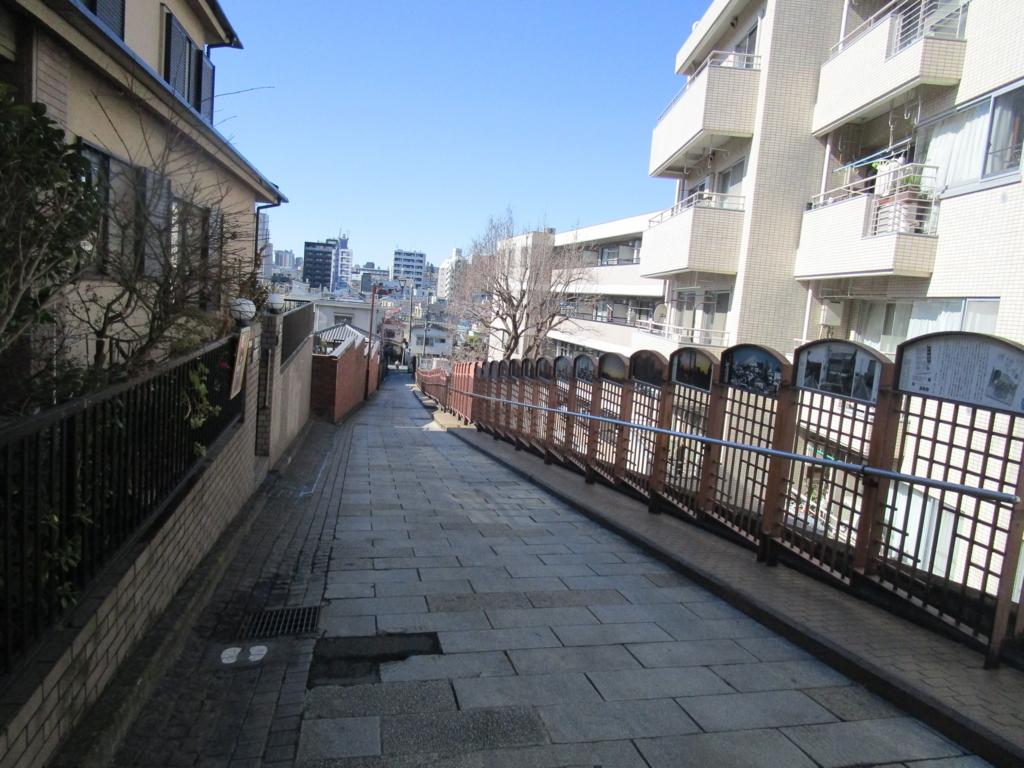 f:id:hideki-sansho:20180206185815j:plain