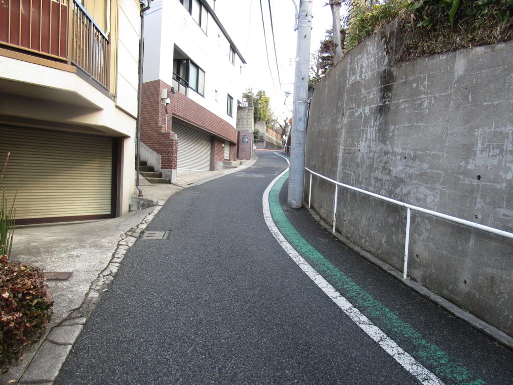 f:id:hideki-sansho:20180211153534j:plain