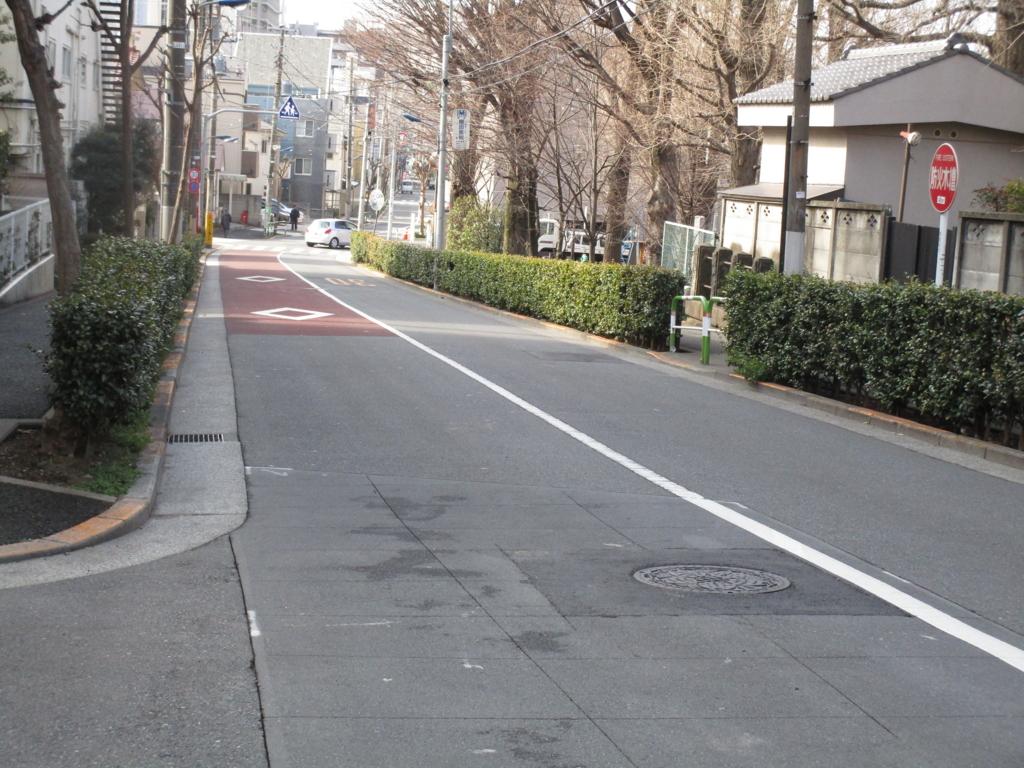 f:id:hideki-sansho:20180211155120j:plain