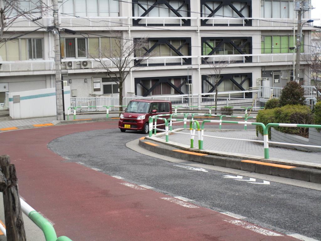 f:id:hideki-sansho:20180211155715j:plain