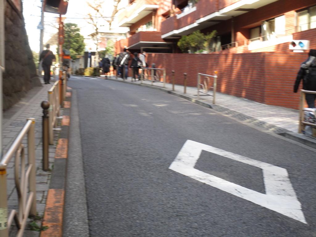 f:id:hideki-sansho:20180214171149j:plain
