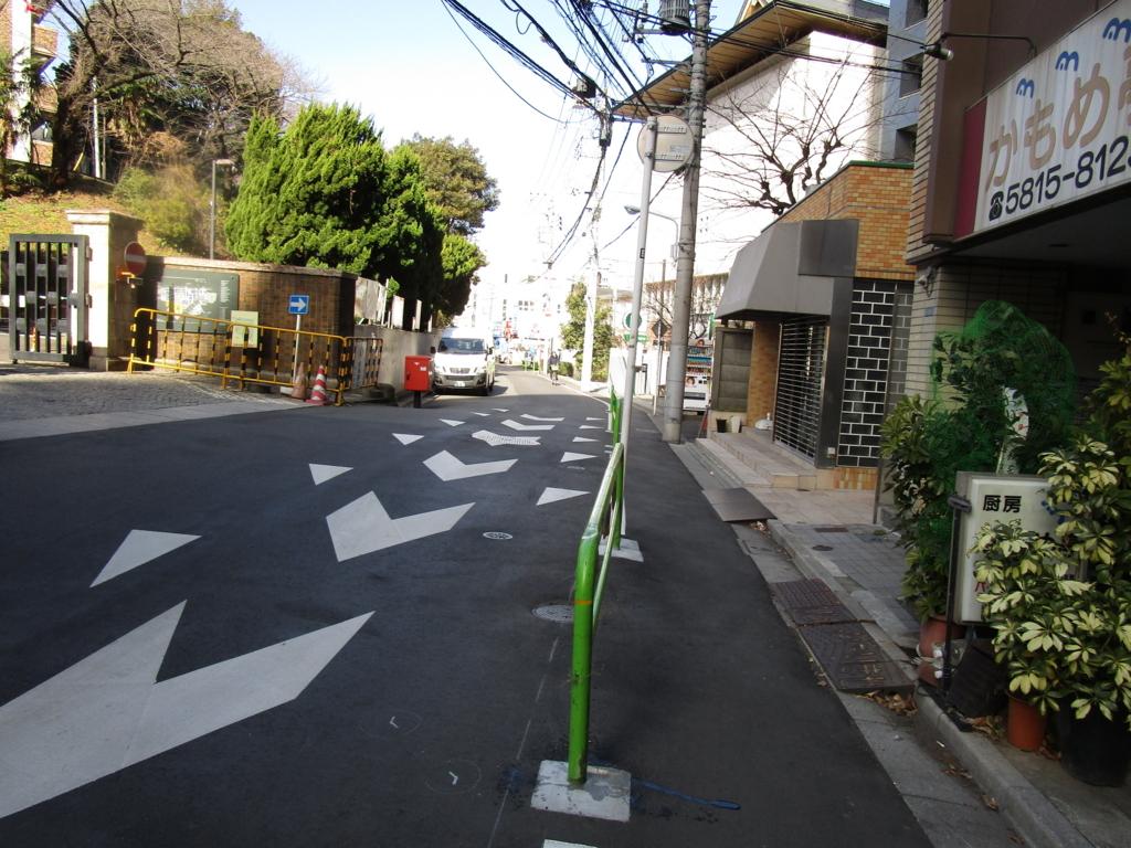 f:id:hideki-sansho:20180214171318j:plain