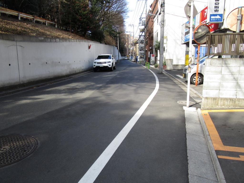 f:id:hideki-sansho:20180214171343j:plain