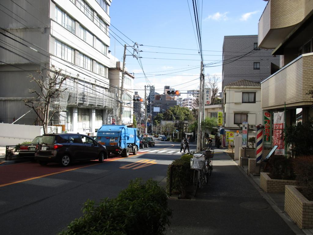 f:id:hideki-sansho:20180214172230j:plain