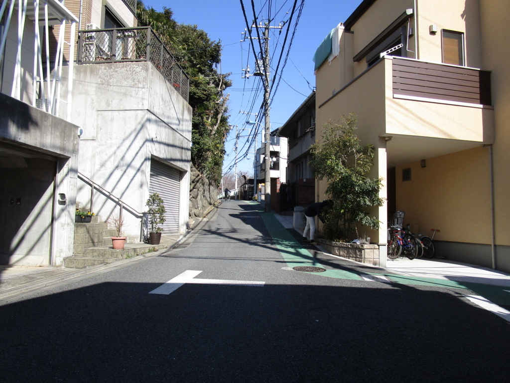 f:id:hideki-sansho:20180214172426j:plain