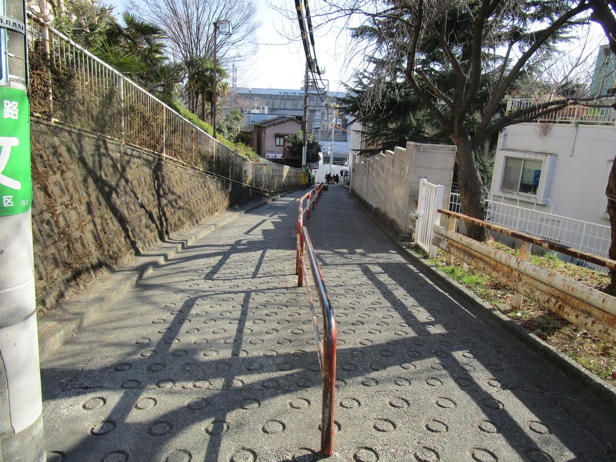 f:id:hideki-sansho:20180220090446j:plain