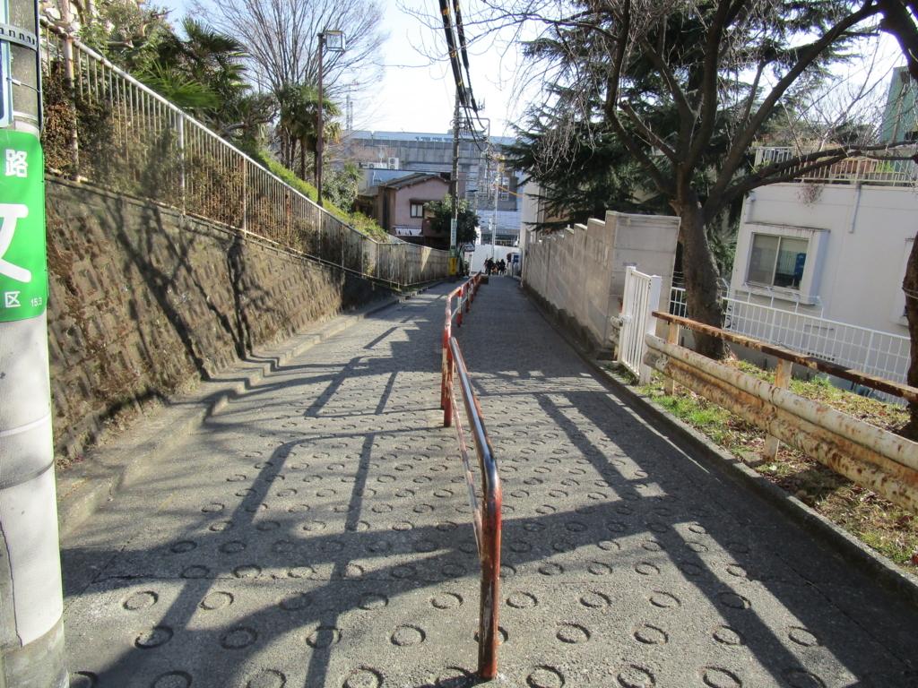 f:id:hideki-sansho:20180221075516j:plain
