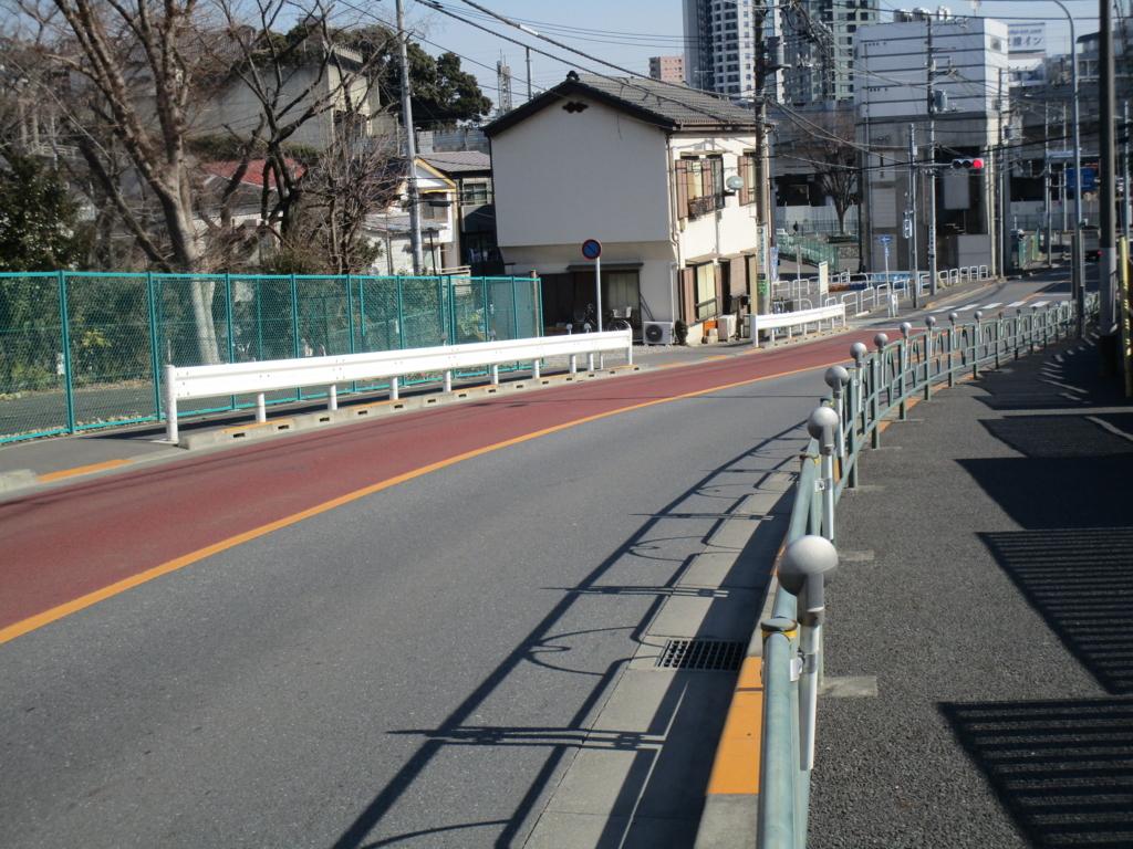 f:id:hideki-sansho:20180221081035j:plain