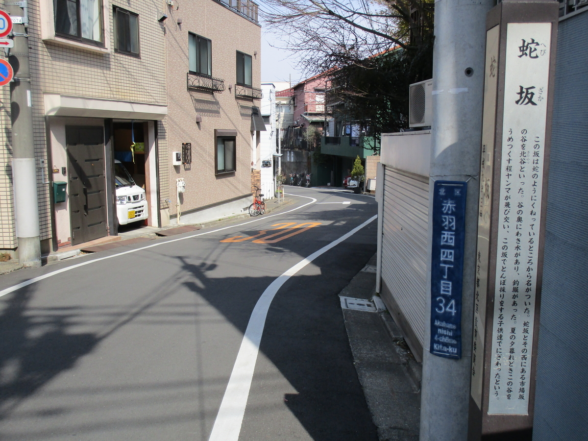f:id:hideki-sansho:20180228111926j:plain