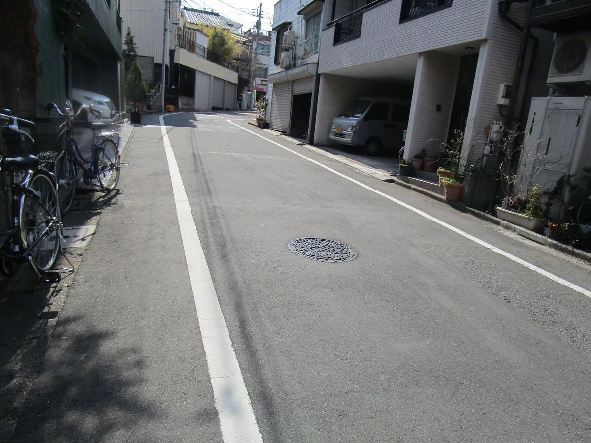 f:id:hideki-sansho:20180228112059j:plain