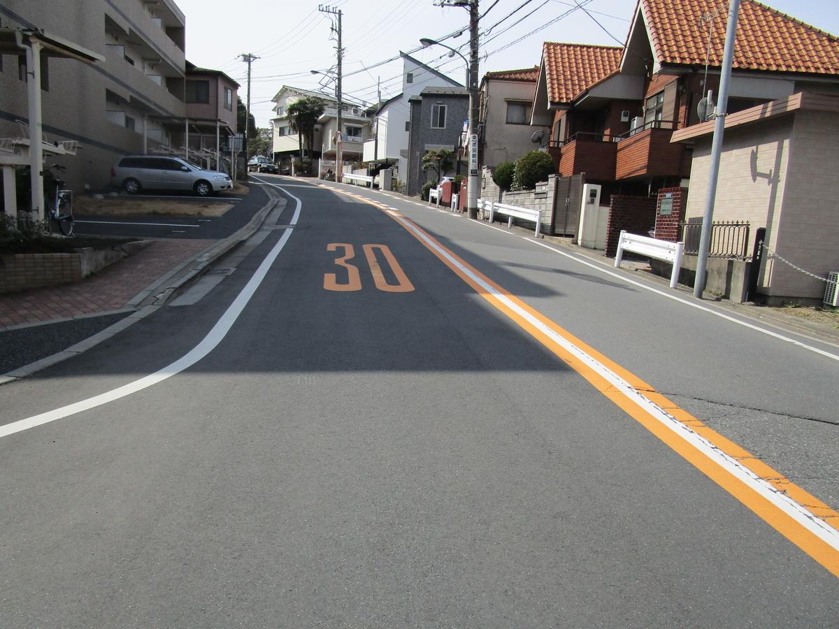 f:id:hideki-sansho:20180228114326j:plain