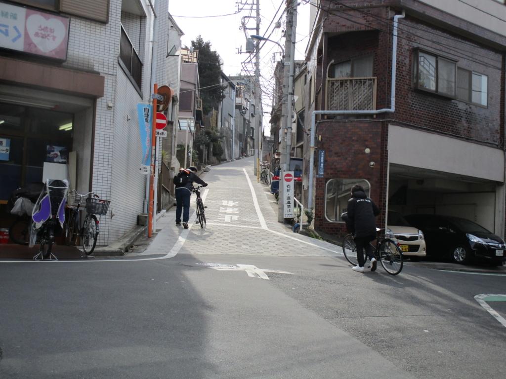 f:id:hideki-sansho:20180301071610j:plain