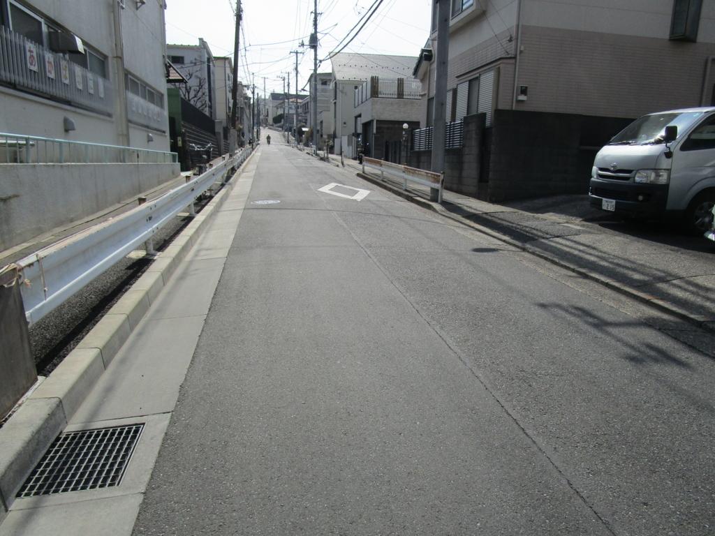 f:id:hideki-sansho:20180301072030j:plain