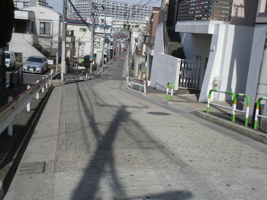 f:id:hideki-sansho:20180301072115j:plain