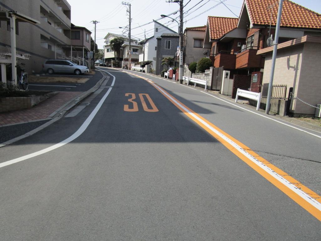 f:id:hideki-sansho:20180301072158j:plain