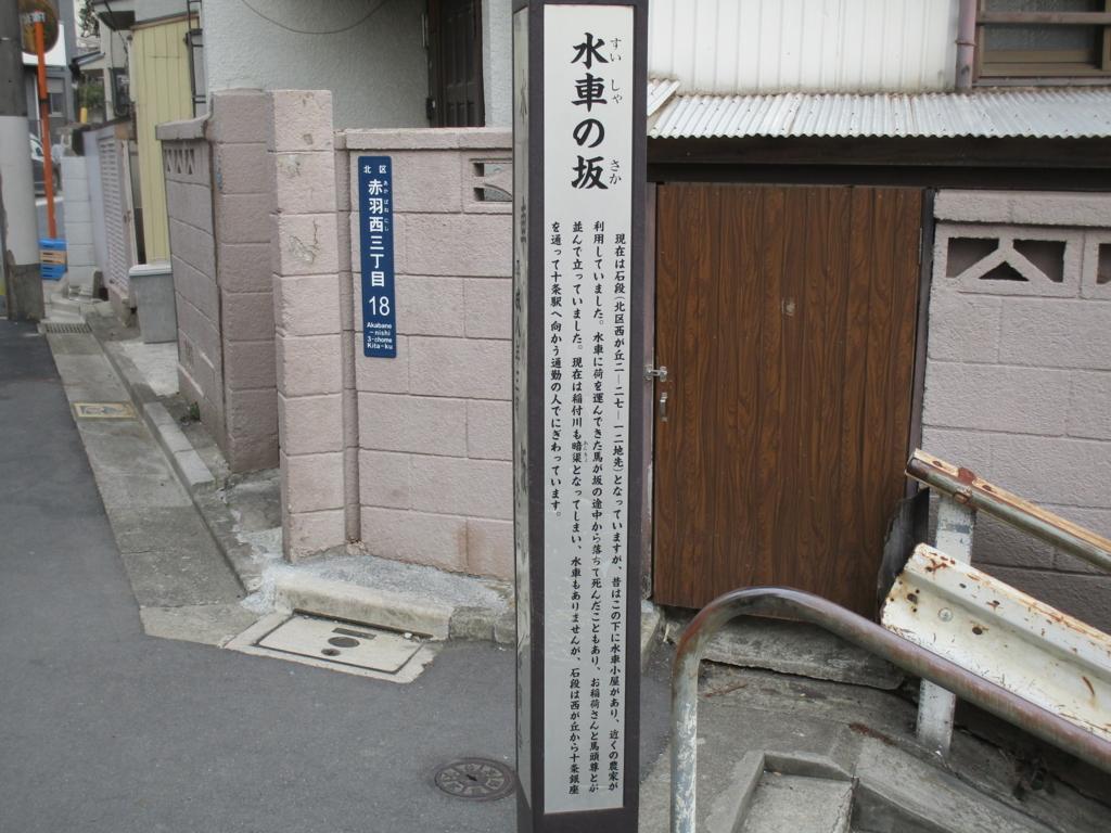 f:id:hideki-sansho:20180301072729j:plain