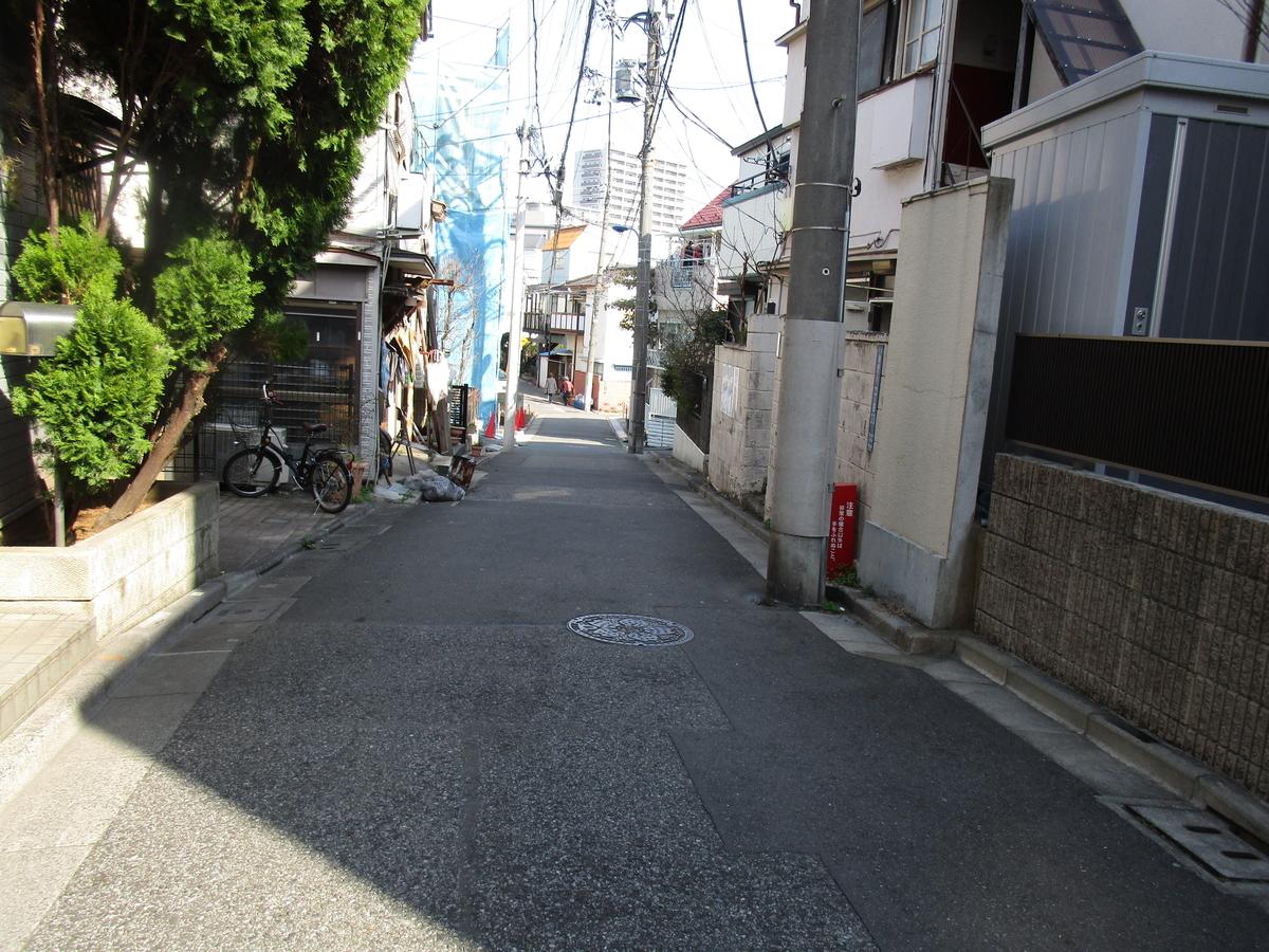 f:id:hideki-sansho:20180313092539j:plain