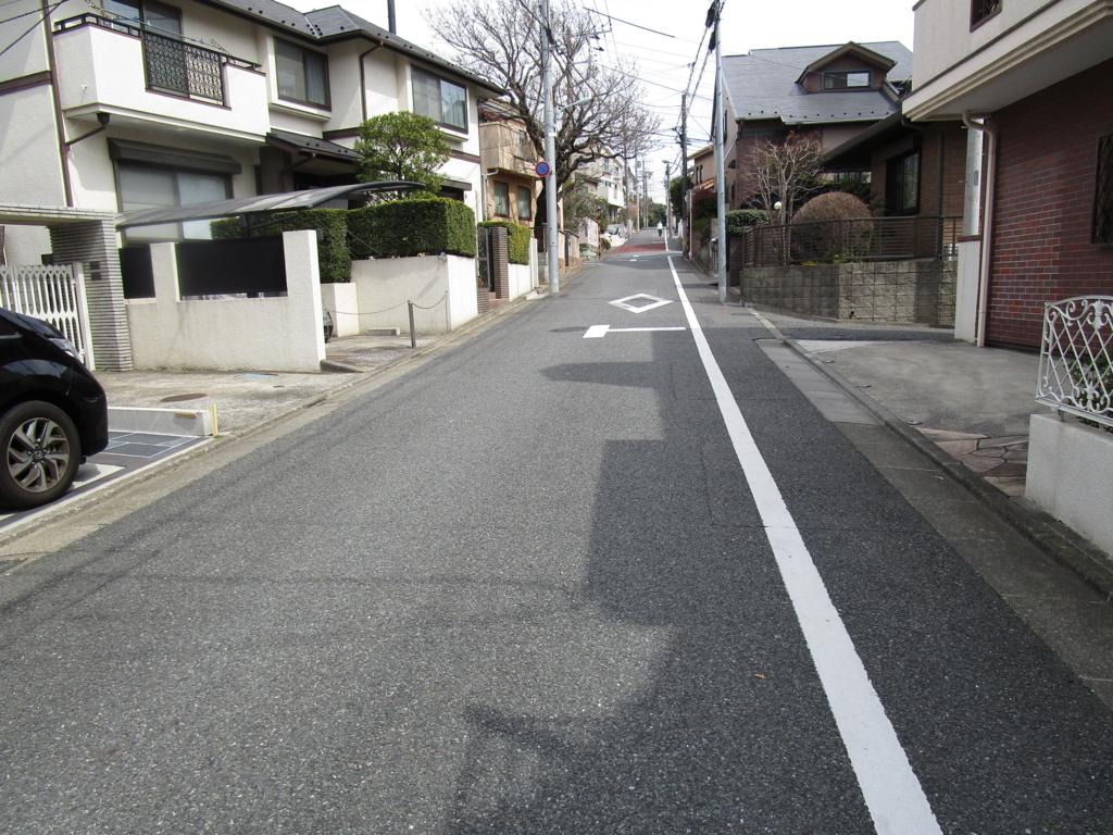 f:id:hideki-sansho:20180315223247j:plain