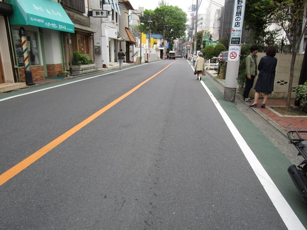 f:id:hideki-sansho:20180405170047j:plain