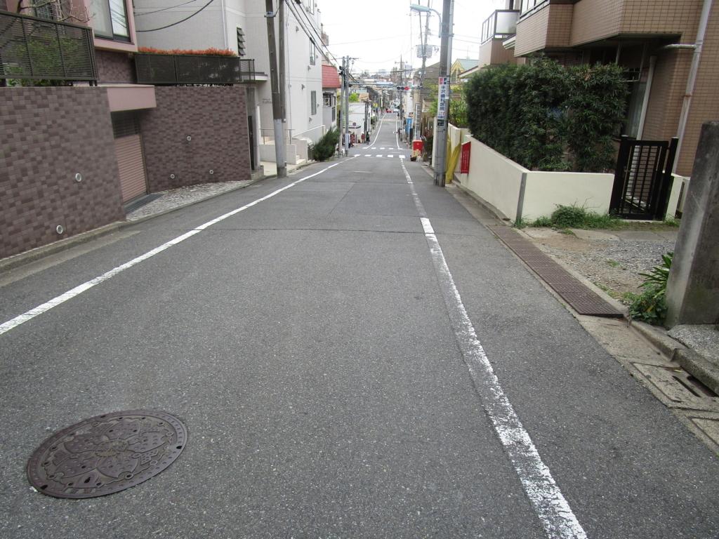 f:id:hideki-sansho:20180405170303j:plain