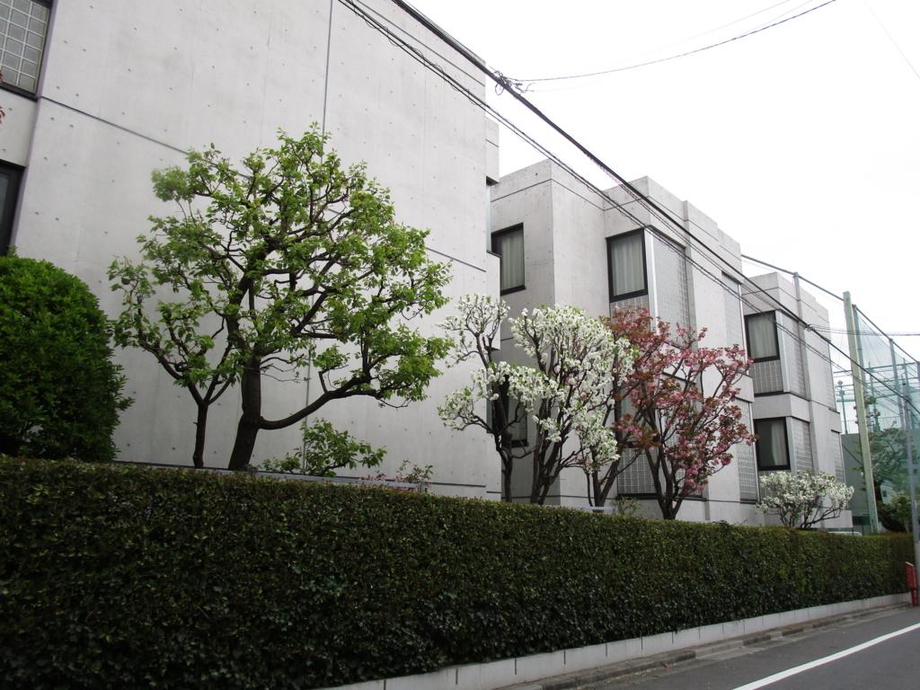 f:id:hideki-sansho:20180405170448j:plain