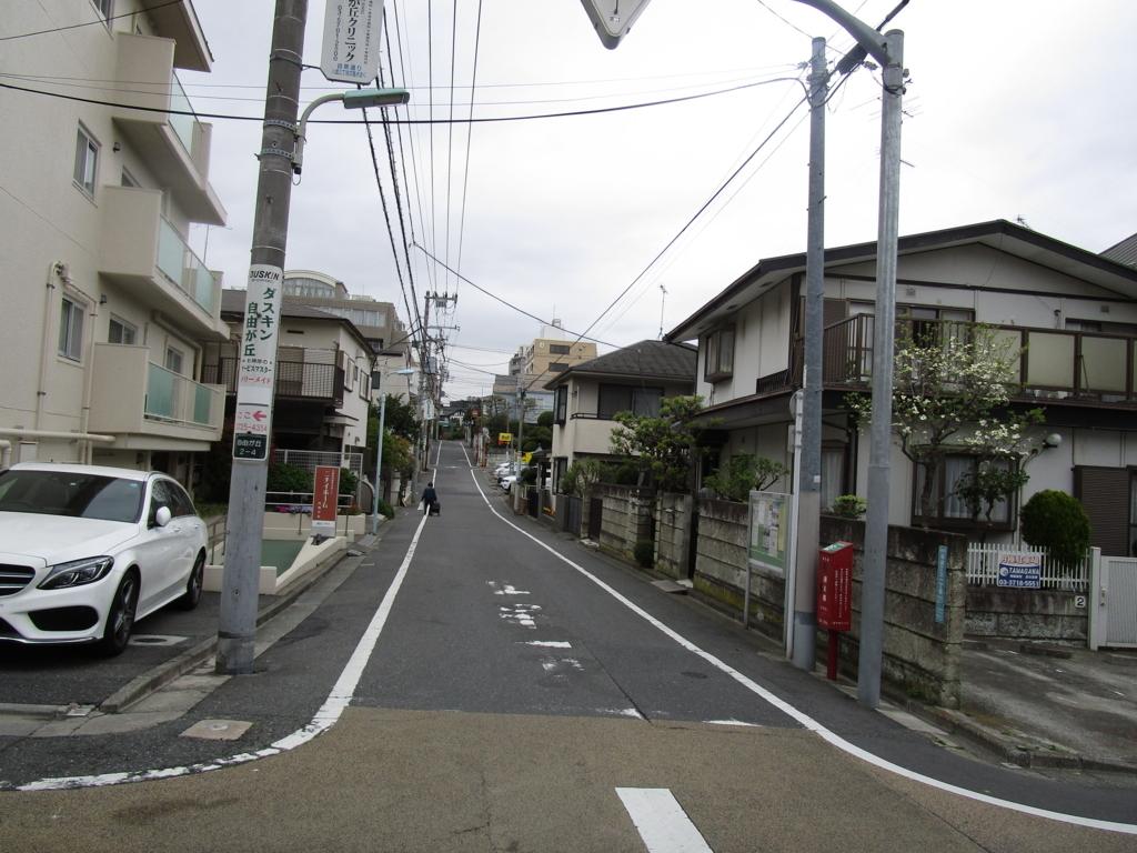 f:id:hideki-sansho:20180405171107j:plain