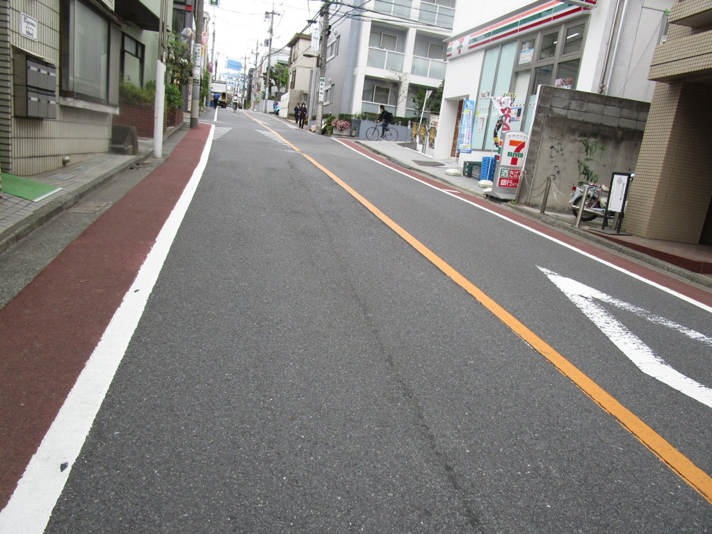 f:id:hideki-sansho:20180405171154j:plain