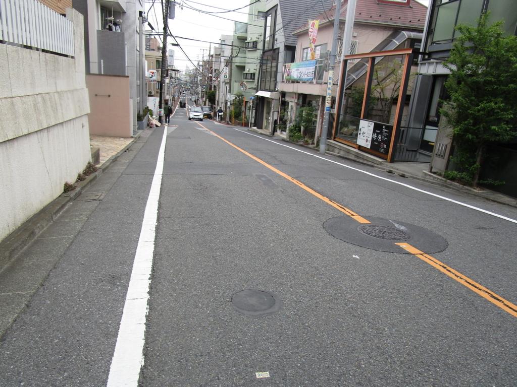 f:id:hideki-sansho:20180405171309j:plain