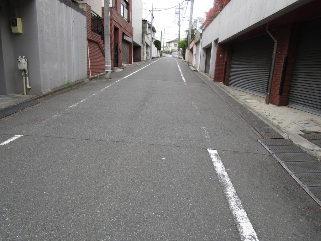 f:id:hideki-sansho:20180405172307j:plain