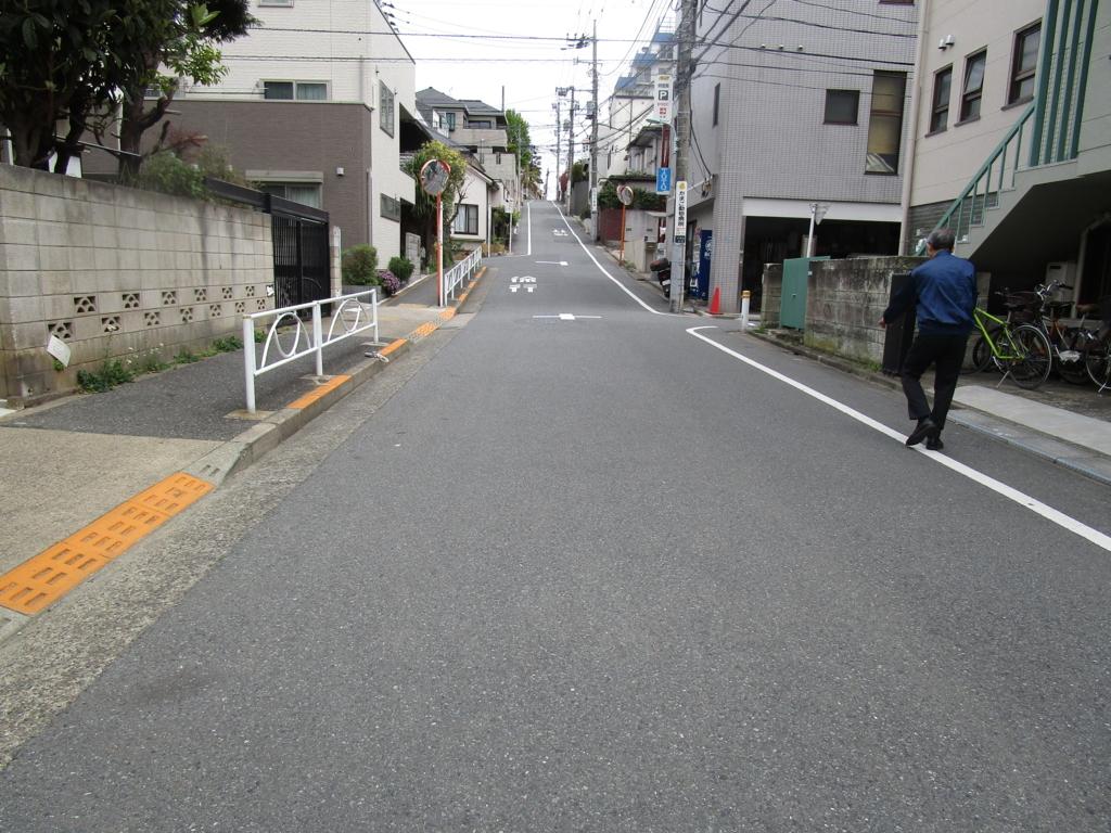 f:id:hideki-sansho:20180405173007j:plain