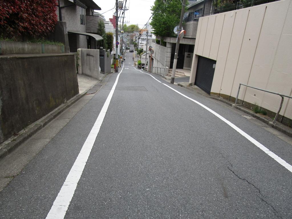 f:id:hideki-sansho:20180405173036j:plain