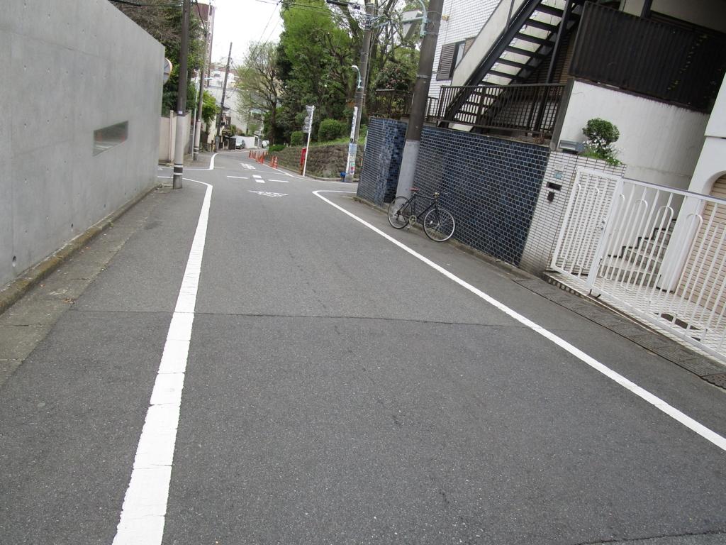 f:id:hideki-sansho:20180405173311j:plain