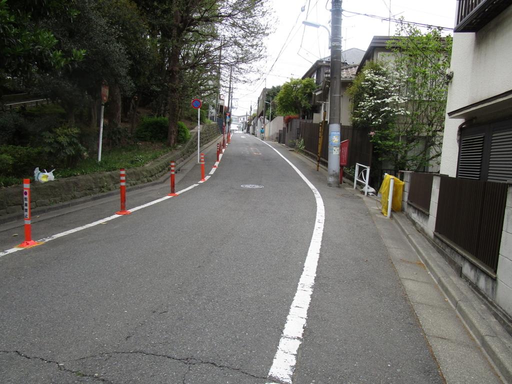 f:id:hideki-sansho:20180405173339j:plain