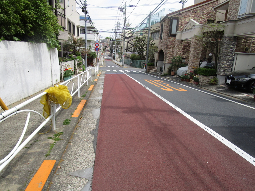 f:id:hideki-sansho:20180405173547j:plain