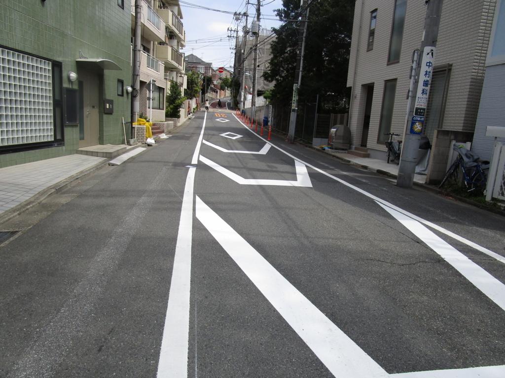 f:id:hideki-sansho:20180405174032j:plain
