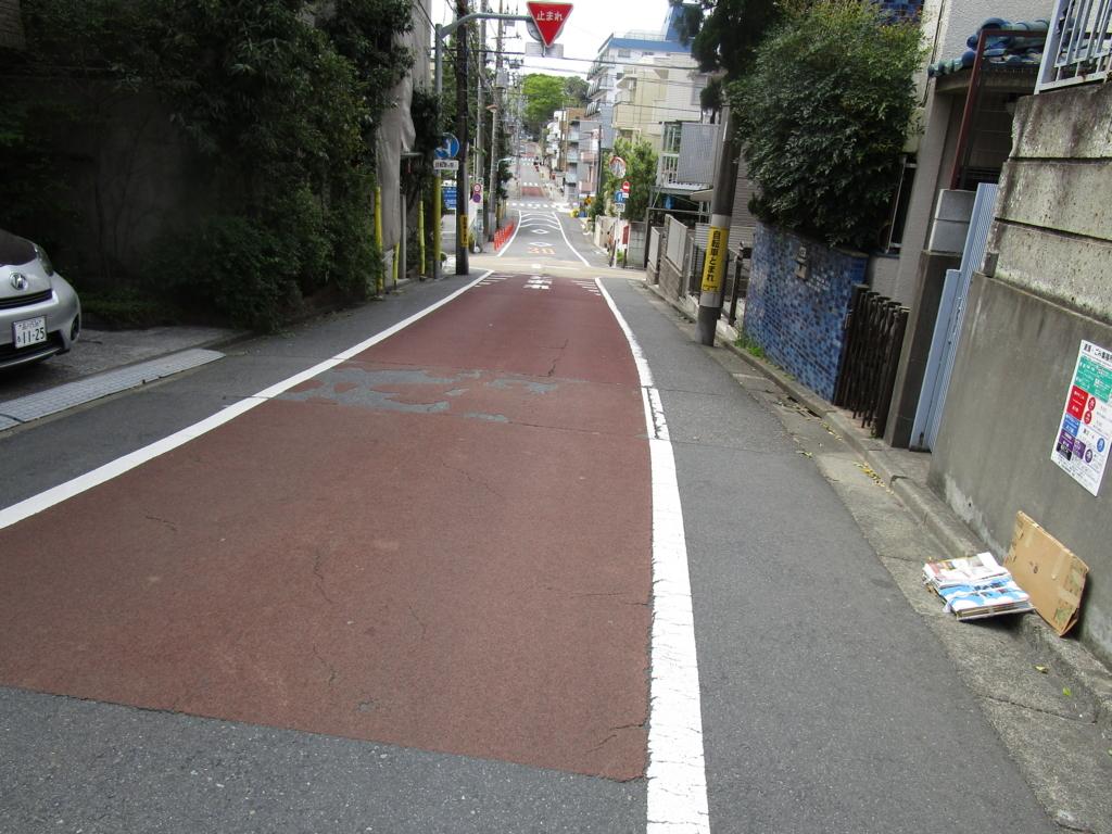 f:id:hideki-sansho:20180405174055j:plain