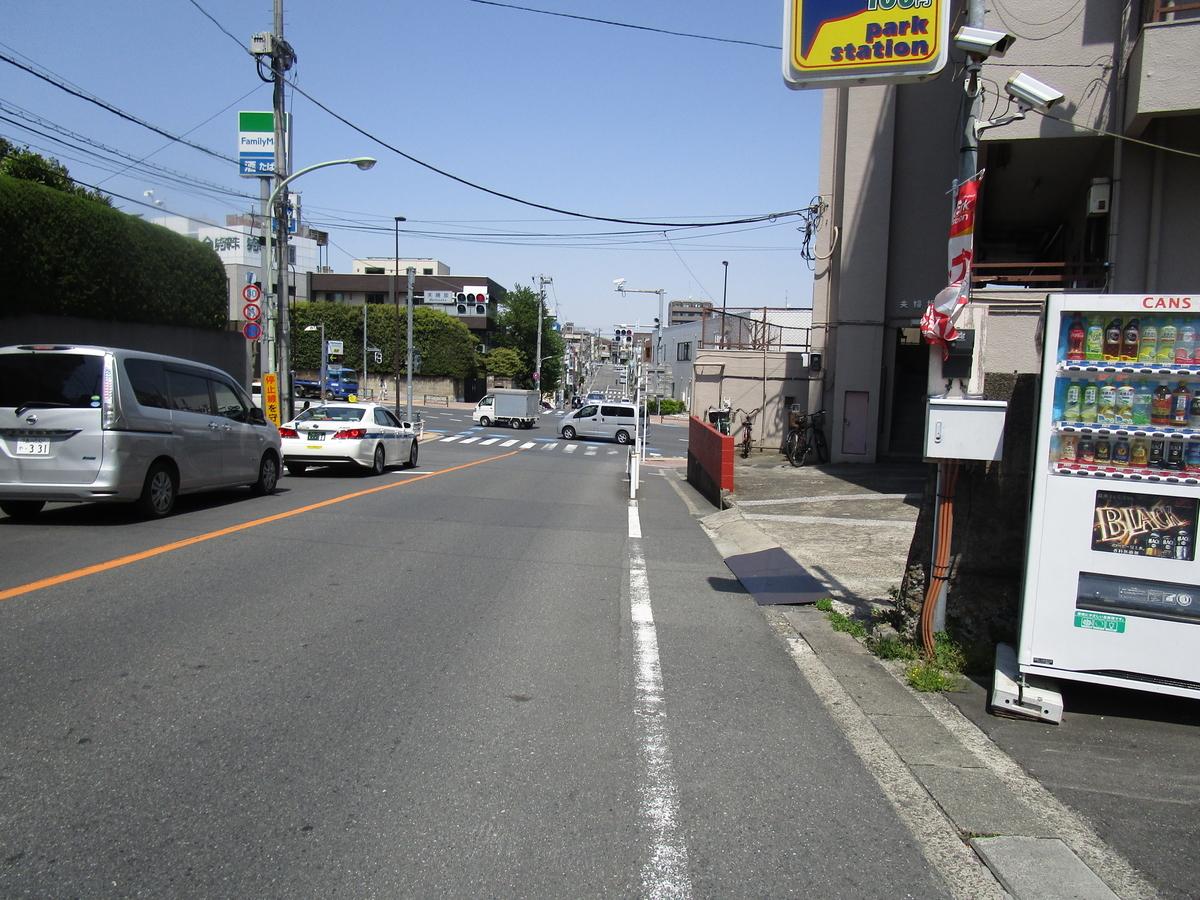 f:id:hideki-sansho:20180413114842j:plain
