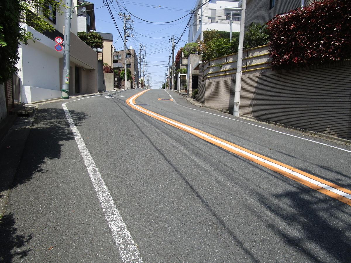 f:id:hideki-sansho:20180413122221j:plain