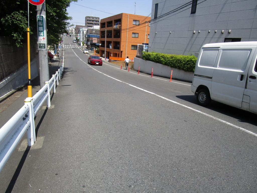f:id:hideki-sansho:20180413221423j:plain