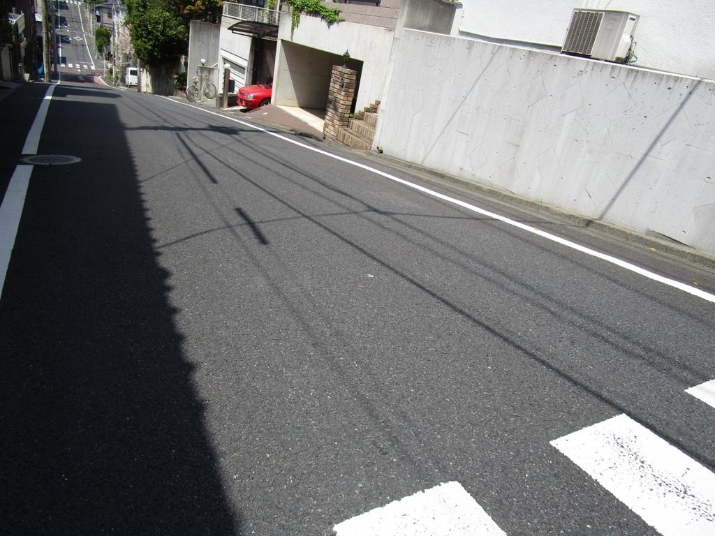 f:id:hideki-sansho:20180413221957j:plain