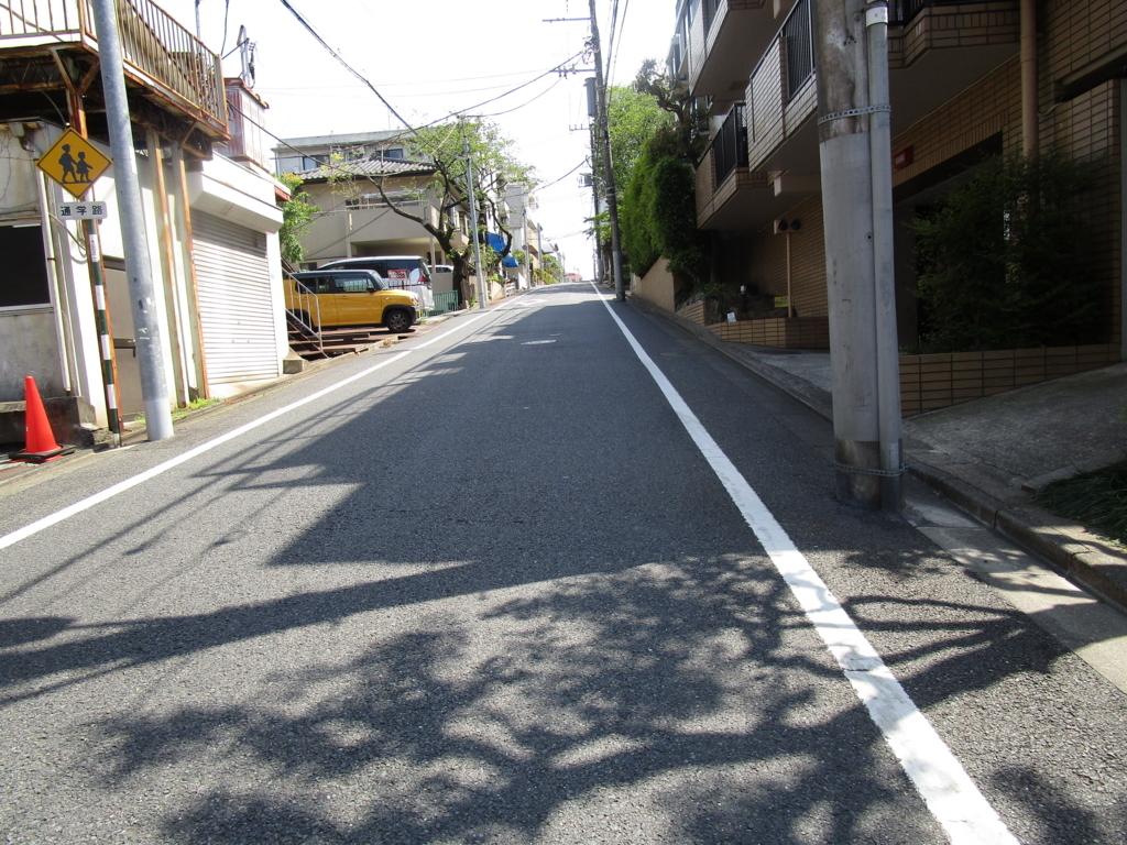 f:id:hideki-sansho:20180413223602j:plain