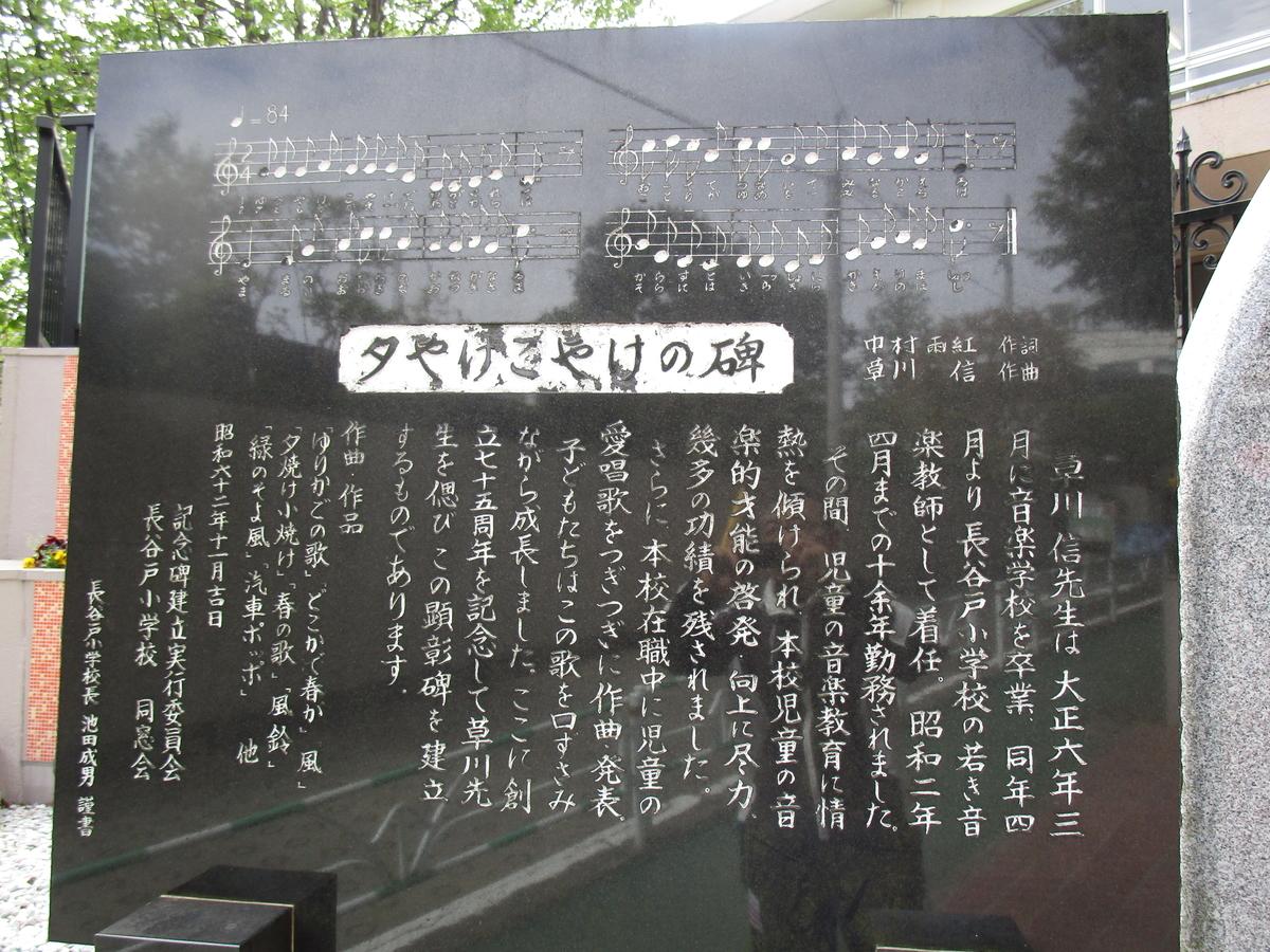 f:id:hideki-sansho:20180416091908j:plain