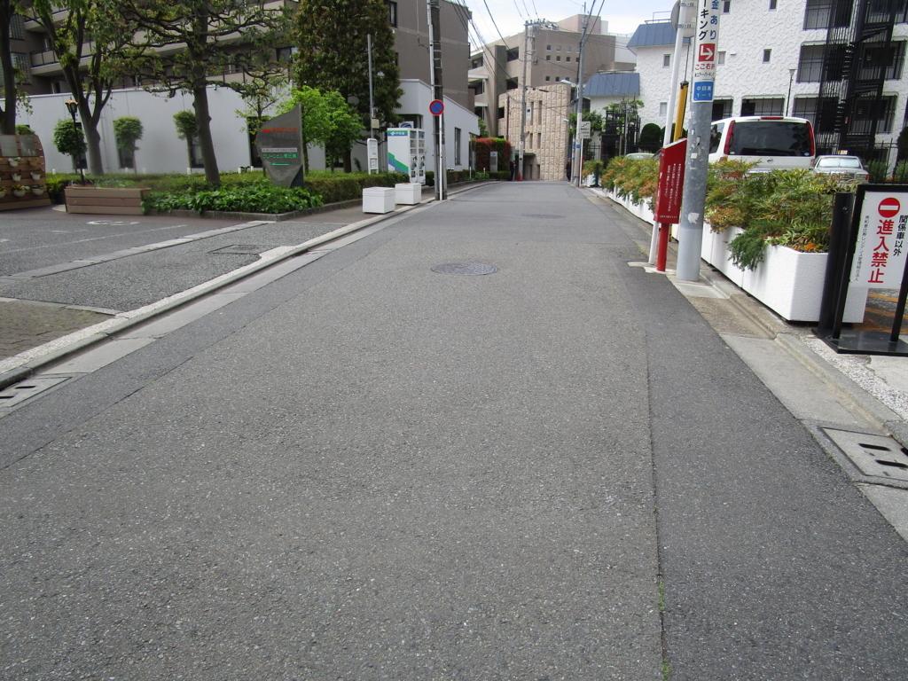 f:id:hideki-sansho:20180416180234j:plain